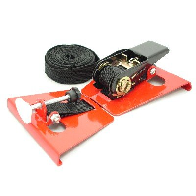 Wilsonart Flooring and Clamping System 18ft with FAST & FREE PRIORITY SHIPPING