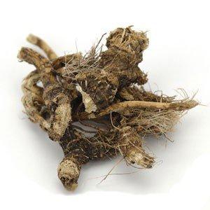 Osha Root Whole by Starwest Botanicals (Image #1)