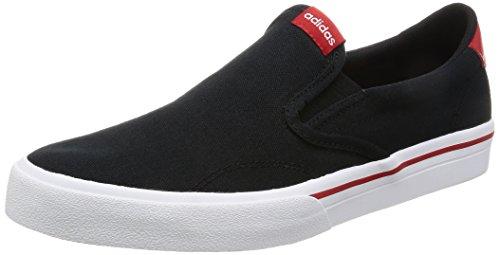 44 escarl Adidas De So negbas Noir Gvp Tennis Eu negbas Homme Chaussures Trztqvx5Tw