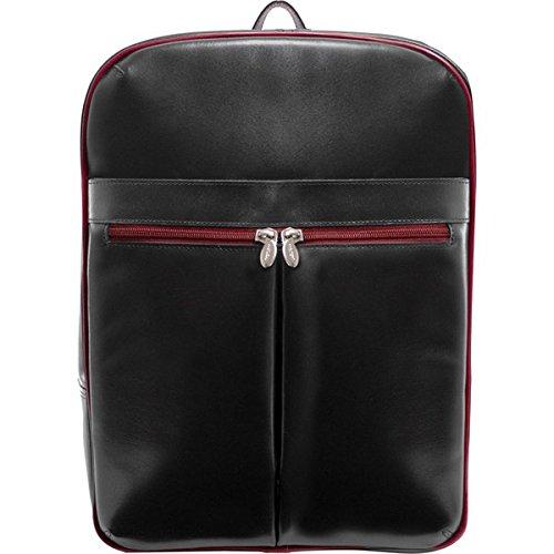 [マクレーン] メンズ バックパックリュックサック Avalon Backpack [並行輸入品] One-Size  B07FP4F2RM