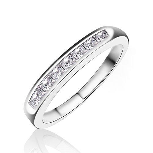 Geschenke Multi Kristall Damen Mit Vergoldet Hochzeit Silber Strass