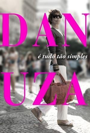 E Tudo Tao Simples (Em Portugues do Brasil)