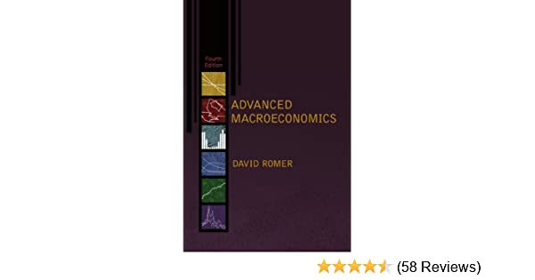 Amazon advanced macroeconomics 4th edition the mcgraw hill amazon advanced macroeconomics 4th edition the mcgraw hill series in economics ebook david romer kindle store fandeluxe Gallery
