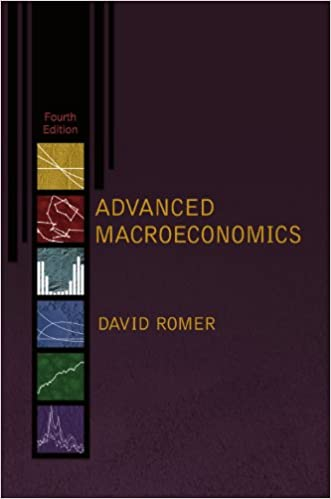 Amazon advanced macroeconomics 4th edition the mcgraw hill amazon advanced macroeconomics 4th edition the mcgraw hill series in economics ebook david romer kindle store fandeluxe Choice Image