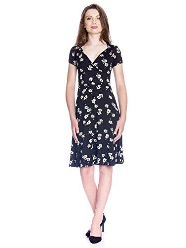 Vive Maria Fleur Noir Dress dfecdd64a43e
