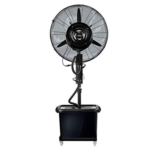 Klimaanlagenventilator-Industriesprhventilator-Bodenkhlventilator-Standventilator-Vertikaloszillierender-Ventilator-Khlung-Befeuchter-mit-Beschlag-3-Geschwindigkeit-42l-Wassertank-Hhenverstellbar