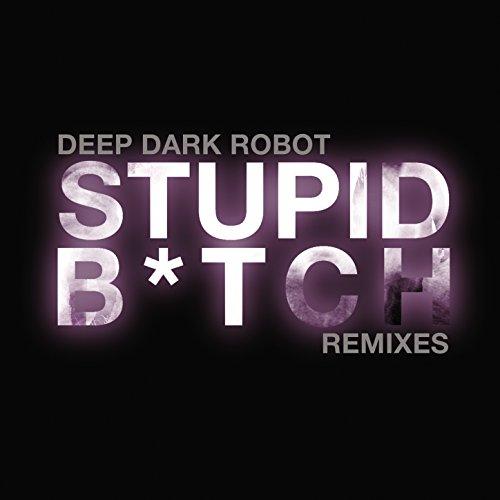 Stupid Bitch (Dr. Rosen Rosen Remix) Stupid Rose