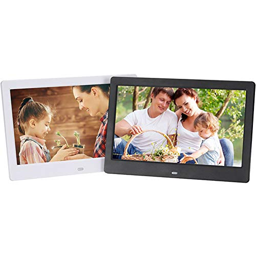10.1 Inch Digital Photo Frame UK