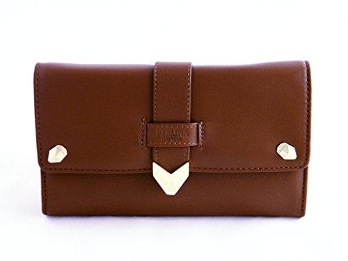 perlina-perlina-helen-flap-wallet