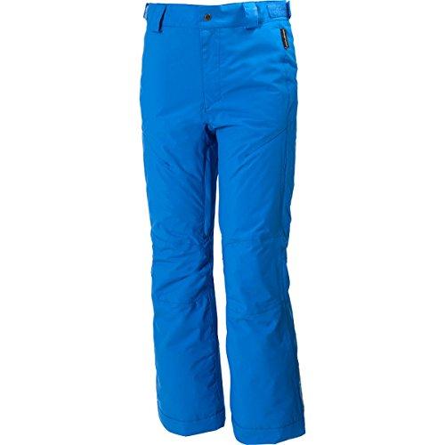 Helly Hansen Junior Legend Pants, Racer Blue, 10 by Helly Hansen