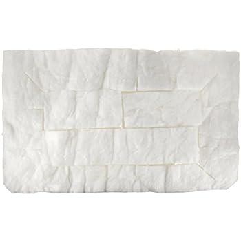 Genuine 3017142 Frigidaire Range Insulation`oven Wrapper