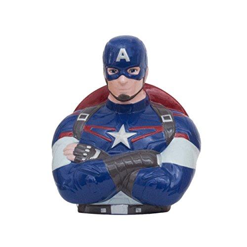 marvel-captain-america-ceramic-coin-bank
