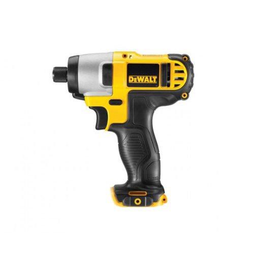 dewalt 12v drill bare - 3