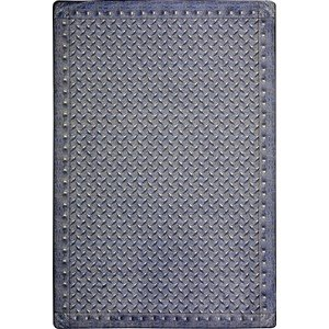 Joy Carpets Tiles - 1