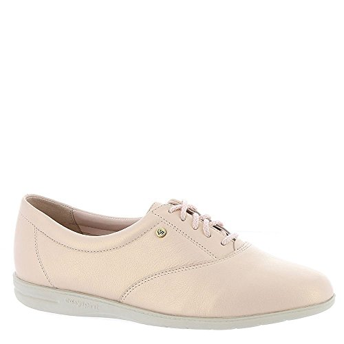 Easy Spirit Motion Women's Oxford 9 2A(N) US Pink 25017879-122