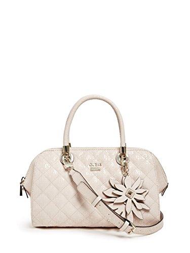 GUESS Jordyn Satchel Bag