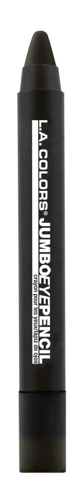 LA COLORS Jumbo Pencil - Sunglasses Beauty 21 Cosmetics Inc. LCP424