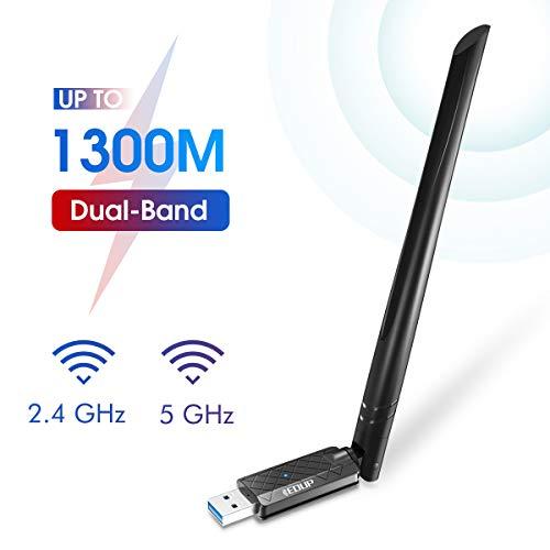 EDUP USB 3.0 WiFi
