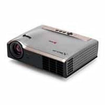 X20P Digital DLP proyector vídeo M: Amazon.es: Electrónica