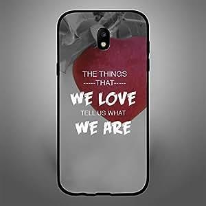 Samsung Galaxy J5 2017 We Love