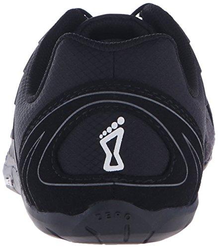 Inov8 Bare XF 210 Chaussure De Course à Pied - AW16 - 42.5