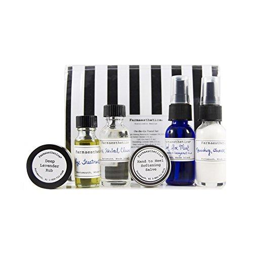 Farmaesthetics Skin Care