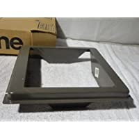 Nutone IR9 Rough-In Housing for 8 Outdoor Speaker Nutone Intercom