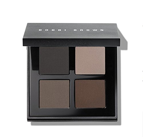 Bobbi Brown Downtown Cool Eye Shadow Palette  Limited Edition