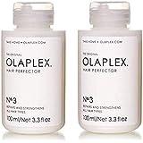 Olaplex No 3 Hair Perfector & Strengthener, 3.3 Ounce