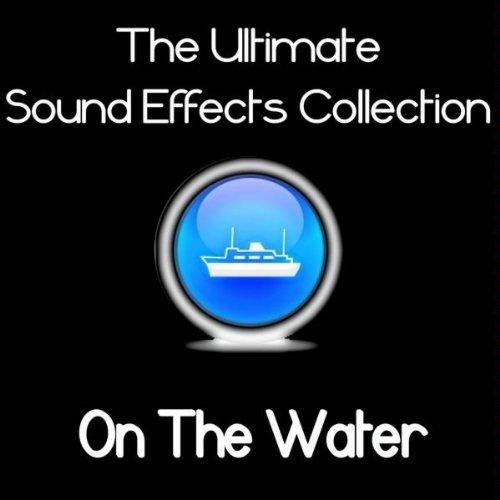 Amazoncom Cruise Ship Horn Pro Sound Effects Library MP Downloads - Cruise ship sound effects