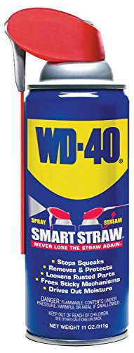 wd-40-multi-use-product-spray-with-smart-straw-11-oz-pack-of-3
