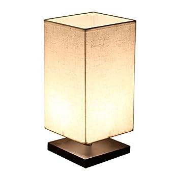 Finether Minimalist Wood Desk Lamp   Table Lamp Modern Beside Lamp for  Bedroom  Living Room  Office. Finether Minimalist Wood Desk Lamp   Table Lamp Modern Beside Lamp