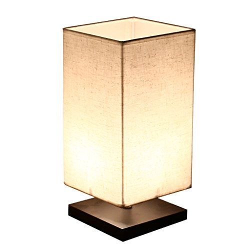 finether-minimalist-novelty-romantic-wood-table-lamp-for-bedroom-bedside-desk-lamp