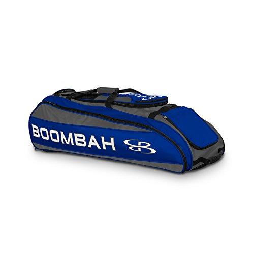 Boombah Beast Baseball / Softball Bat Bag - 40