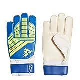 Sporting Goods : adidas Predatorator Top Training Goalkeeper Glove