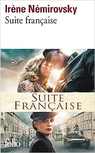 Livres audio gratuits pour 'Anatole France' :