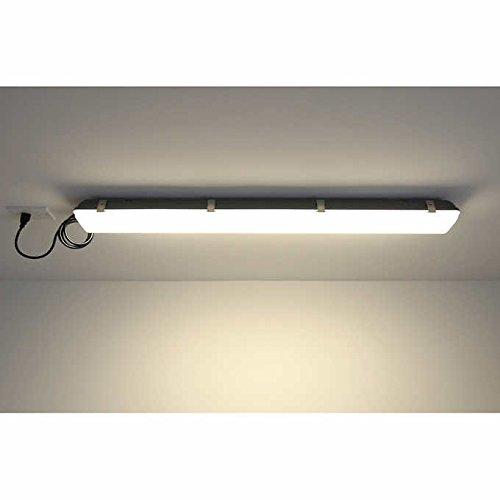 utility light led - 7