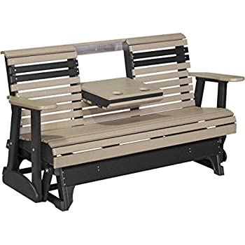 Amazon.com: Ecommersify Inc PolyTuf HDPE - Plancha para ...