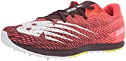 New Balance Men's Cross Country Seven V2 Spike Running