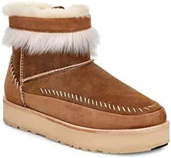 d9d499d1814 Shopping UGG - Top Brands - Last 90 days - Shoes - Women - Clothing ...