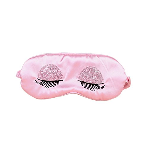 Princess Eye Mask - 8