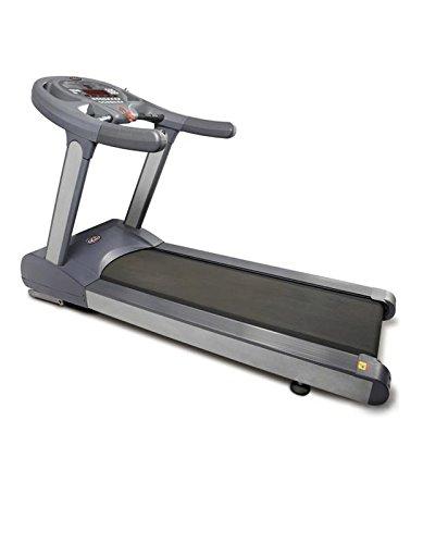 Cinta de correr con pantalla led, monitor de entrenamiento, 3 ...