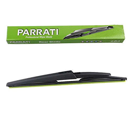 parrati-rear-windscreen-window-wiper-blade-for-volvo-xc9003-06-v7004-07-xc7004-07-oe30753767-size370