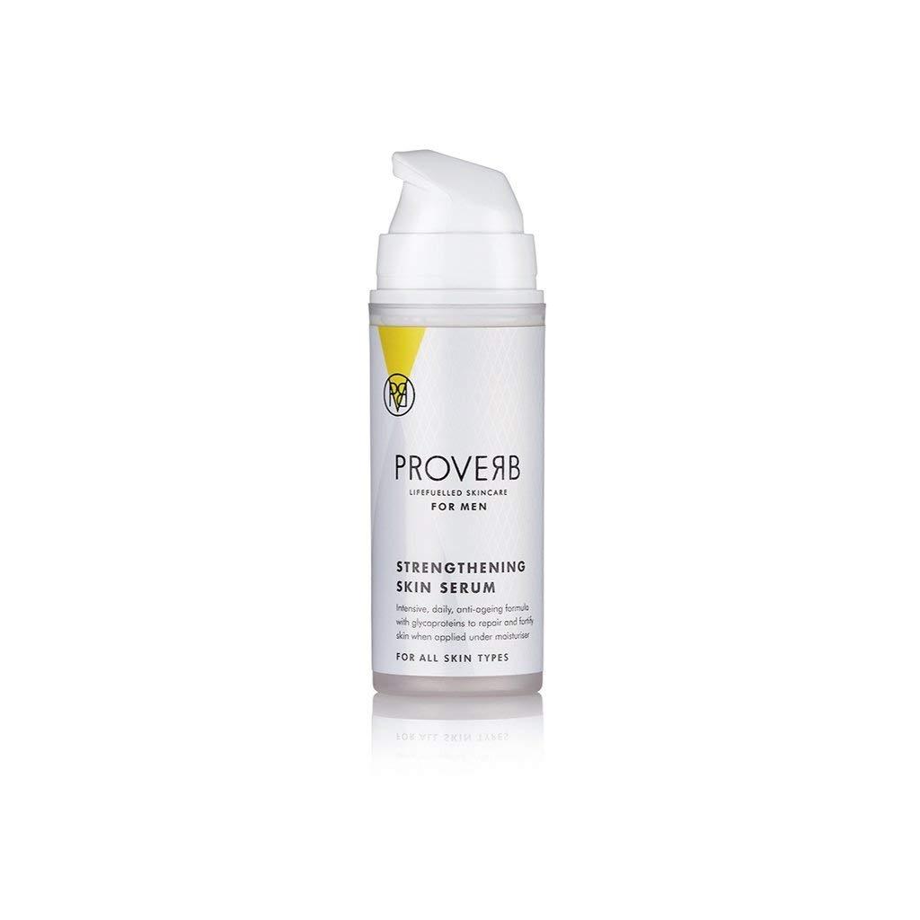 Strengthening Skin Serum
