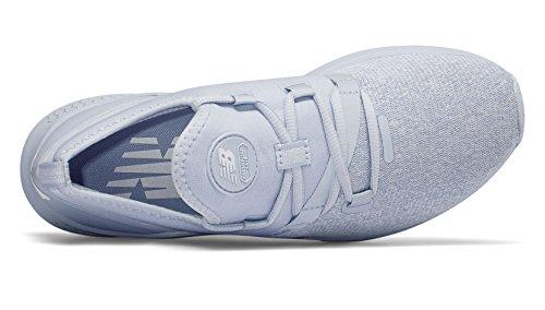 Balance Lazr New Running Foam Fresh Shoes Women's Blue TqA8dxwO