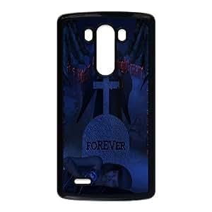 LG G3 Phone Case Avenged Sevenfold GLK7549