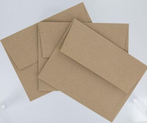 A2 Invitation Envelopes PaperPapers Fiber speckle