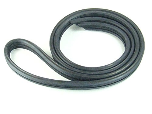 Bosch 00494772 Sealing