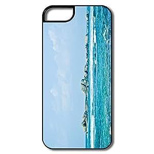 Geek Sea IPhone 5/5s Case For Family wangjiang maoyi