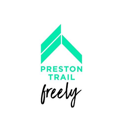 preston trail - 2